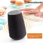 haut-parleur-bluetooth-intelligent-assistant-vocal-vass-innovagoods (4)