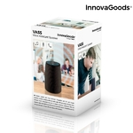 haut-parleur-bluetooth-intelligent-assistant-vocal-vass-innovagoods (5)
