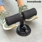 barre-de-maintien-pour-abdominaux-avec-fixation-ventouse-et-guide-d-exercices-coreup-innovagoods_138668 (3)