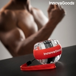 boule-gyroscope-d-entrainement-spyrball-innovagoods_144193 (1)
