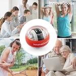 boule-gyroscope-d-entrainement-spyrball-innovagoods_144193 (3)