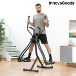 fitness-pro-air-walker-avec-guide-d-exercices-innovagoods_144189 (1)