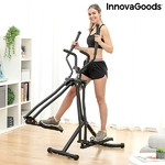 fitness-pro-air-walker-avec-guide-d-exercices-innovagoods_144189 (2)