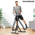 fitness-pro-air-walker-avec-guide-d-exercices-innovagoods_144189 (3)
