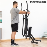 fitness-pro-air-walker-avec-guide-d-exercices-innovagoods_144189 (5)