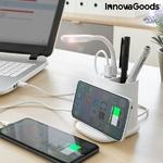 chargeur-sans-fil-avec-support-organisateur-et-lampe-led-usb-5-en-1-desking-innovagoods_145318 (2)