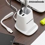 chargeur-sans-fil-avec-support-organisateur-et-lampe-led-usb-5-en-1-desking-innovagoods_145318 (3)