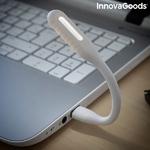 chargeur-sans-fil-avec-support-organisateur-et-lampe-led-usb-5-en-1-desking-innovagoods_145318 (4)