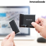 support-avec-pince-pour-telephone-portable-a-plusieurs-positions-cliplink-innovagoods_148804 (6)