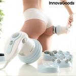 appareil-de-massage-anticellulite-a-vibration-avec-infrarouges-5-en-1-cellyred-innovagoods_149934 (1)