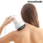 appareil-de-massage-anticellulite-a-vibration-avec-infrarouges-5-en-1-cellyred-innovagoods_149934 (5)