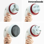 appareil-de-massage-anticellulite-a-vibration-avec-infrarouges-5-en-1-cellyred-innovagoods_149934 (7)