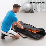 station-de-tractions-et-fitness-avec-guide-d-exercices-innovagoods (2)