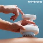 appareil-de-massage-anticellulite-par-aspiration-et-chaleur-rechargeable-cellout-innovagoods_148807 (5)