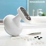 appareil-de-massage-anticellulite-par-aspiration-et-chaleur-rechargeable-cellout-innovagoods_148807 (7)
