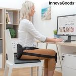 entraineur-de-posture-ajustable-et-portable-colcoach-innovagoods_119351