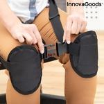 entraineur-de-posture-ajustable-et-portable-colcoach-innovagoods_119351 (1)