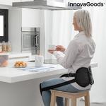 entraineur-de-posture-ajustable-et-portable-colcoach-innovagoods_119351 (2)