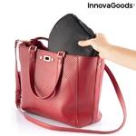 entraineur-de-posture-ajustable-et-portable-colcoach-innovagoods_119351 (5)