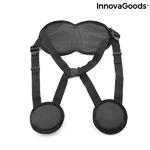 entraineur-de-posture-ajustable-et-portable-colcoach-innovagoods_119351 (6)