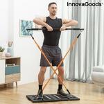 systeme-d-entrainement-complet-portatif-avec-guide-d-exercices-gympak-max-innovagoods_120710