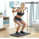systeme-d-entrainement-complet-portatif-avec-guide-d-exercices-gympak-max-innovagoods_120710 (1)