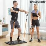 systeme-d-entrainement-complet-portatif-avec-guide-d-exercices-gympak-max-innovagoods_120710 (2)