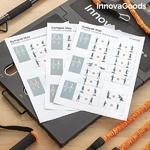 systeme-d-entrainement-complet-portatif-avec-guide-d-exercices-gympak-max-innovagoods_120710 (4)