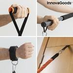 systeme-d-entrainement-complet-portatif-avec-guide-d-exercices-gympak-max-innovagoods_120710 (5)