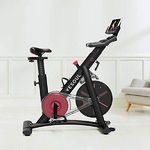 bicyclette-spinning-indoor-xiaomi-smart-yesoul-s3-noir_177280