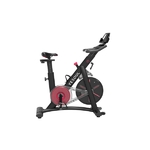 bicyclette-spinning-indoor-xiaomi-smart-yesoul-s3-noir_177280 (1)