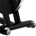 bicyclette-spinning-indoor-xiaomi-smart-yesoul-s3-noir_177280 (2)