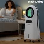 climatiseur-d-evaporation-ioniseur-sans-lame-avec-led-o-cool-innovagoods-90w_156424 (1)