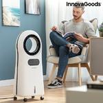 climatiseur-d-evaporation-ioniseur-sans-lame-avec-led-o-cool-innovagoods-90w_156424