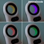 climatiseur-d-evaporation-ioniseur-sans-lame-avec-led-o-cool-innovagoods-90w_156424 (2)