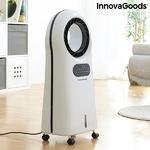 climatiseur-d-evaporation-ioniseur-sans-lame-avec-led-o-cool-innovagoods-90w_156424 (3)