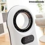 climatiseur-d-evaporation-ioniseur-sans-lame-avec-led-o-cool-innovagoods-90w_156424 (4)