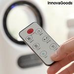 climatiseur-d-evaporation-ioniseur-sans-lame-avec-led-o-cool-innovagoods-90w_156424 (5)