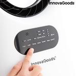 climatiseur-d-evaporation-ioniseur-sans-lame-avec-led-o-cool-innovagoods-90w_156424 (6)
