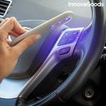 lampe-de-desinfection-uv-rechargeable-lumean-innovagoods_137544 (5)
