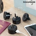 adaptateur-prise-universelle-de-voyage-electrip-innovagoods_122459 (1)
