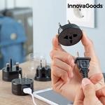 adaptateur-prise-universelle-de-voyage-electrip-innovagoods_122459 (2)