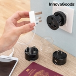 adaptateur-prise-universelle-de-voyage-electrip-innovagoods_122459 (3)