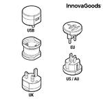 adaptateur-prise-universelle-de-voyage-electrip-innovagoods_122459 (5)
