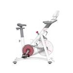 velo-statique-xiaomi-yesoul-smart-spinning-indoor-s3-blanc_206664 (1)