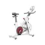 velo-statique-xiaomi-yesoul-smart-spinning-indoor-s3-blanc_206664 (2)