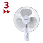 ventilateur-sur-pied-haeger-cross-wind-45-w_202054 (1)