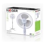 ventilateur-sur-pied-haeger-cross-wind-45-w_202054 (3)