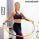 anneau-de-fitness-demontable-et-recouvert-de-mousse-o-waist-innovagoods_121594