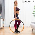 anneau-de-fitness-demontable-et-recouvert-de-mousse-o-waist-innovagoods_121594 (4)